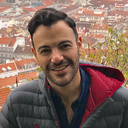 Adrian Simon - Berlin