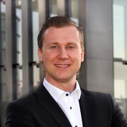 Mathias Mandt - Picanova GmbH - Köln