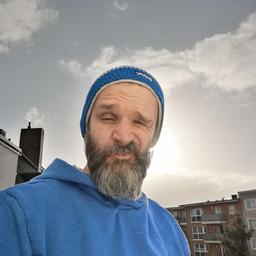 Dieter Granitzki - AffiliCon GmbH - Köln