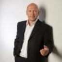 Volker Bach - Frankfurt