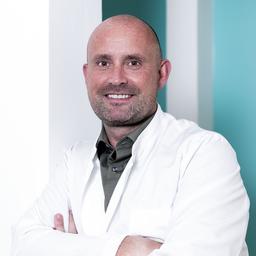 Dr. Wenk Bösemeyer