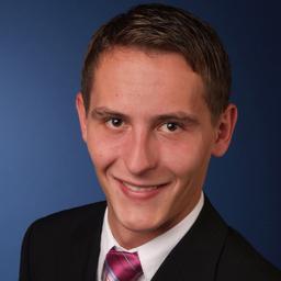 Ing. Patrick Drzyzga's profile picture