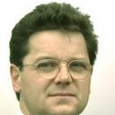 Werner Link - München