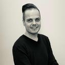 Tobias Hamann - Essen