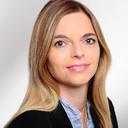 Caroline Fischer - Borsdorf