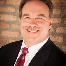 Brian L Kasal - FourStar Wealth Advisors - Chicago, IL, US