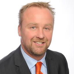 Ulf Schilke