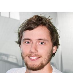 Sinan Böcker's profile picture