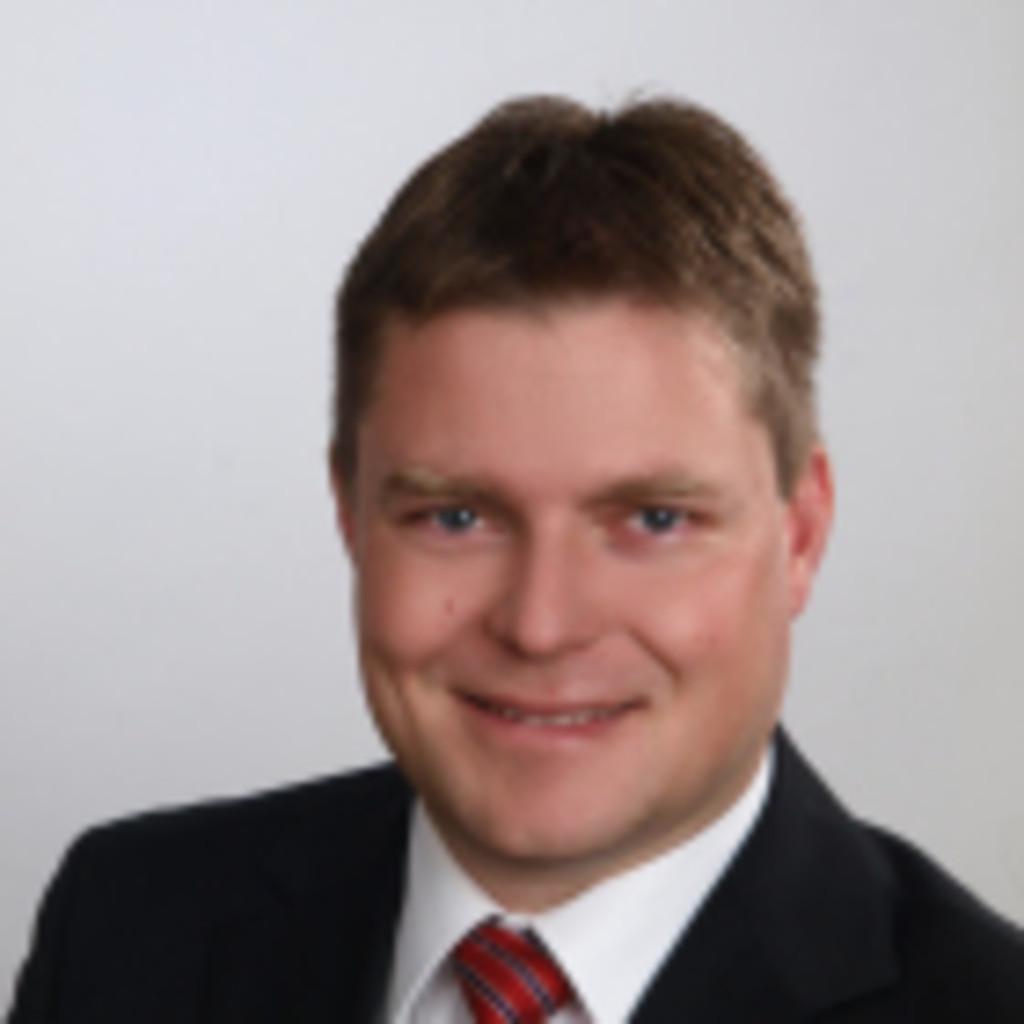Jens Basler's profile picture