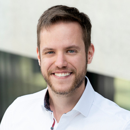 Michael Braun - Deutsches Komitee der AIESEC e.V. - Bonn