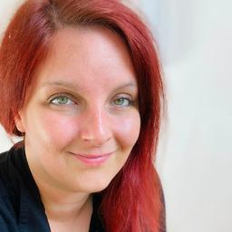 Daniela Breyer - Red Tiger Design - Jüchen