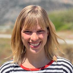 Annika Linke