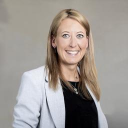 Sarah Bauerfeld's profile picture
