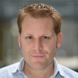 Boris Eckstein