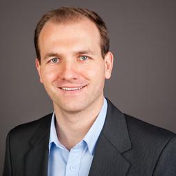 Adam Mikulski - Vendana GmbH - Wuppertal