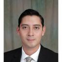 Lucio Perez - Guayaquil