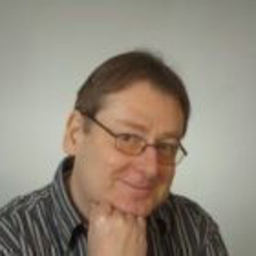 Michael Kemnitz - div. Vertriebsfirmen - Großbeeren