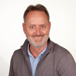 Dipl.-Ing. Michael Neumann - Peter Gross Hoch- und Tiefbau GmbH Co. KG - Pfungstadt