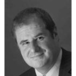 Andreas Günther - Broadridge Financial Solutions Inc - Frankfurt