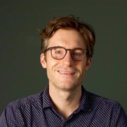 Simon Heereman