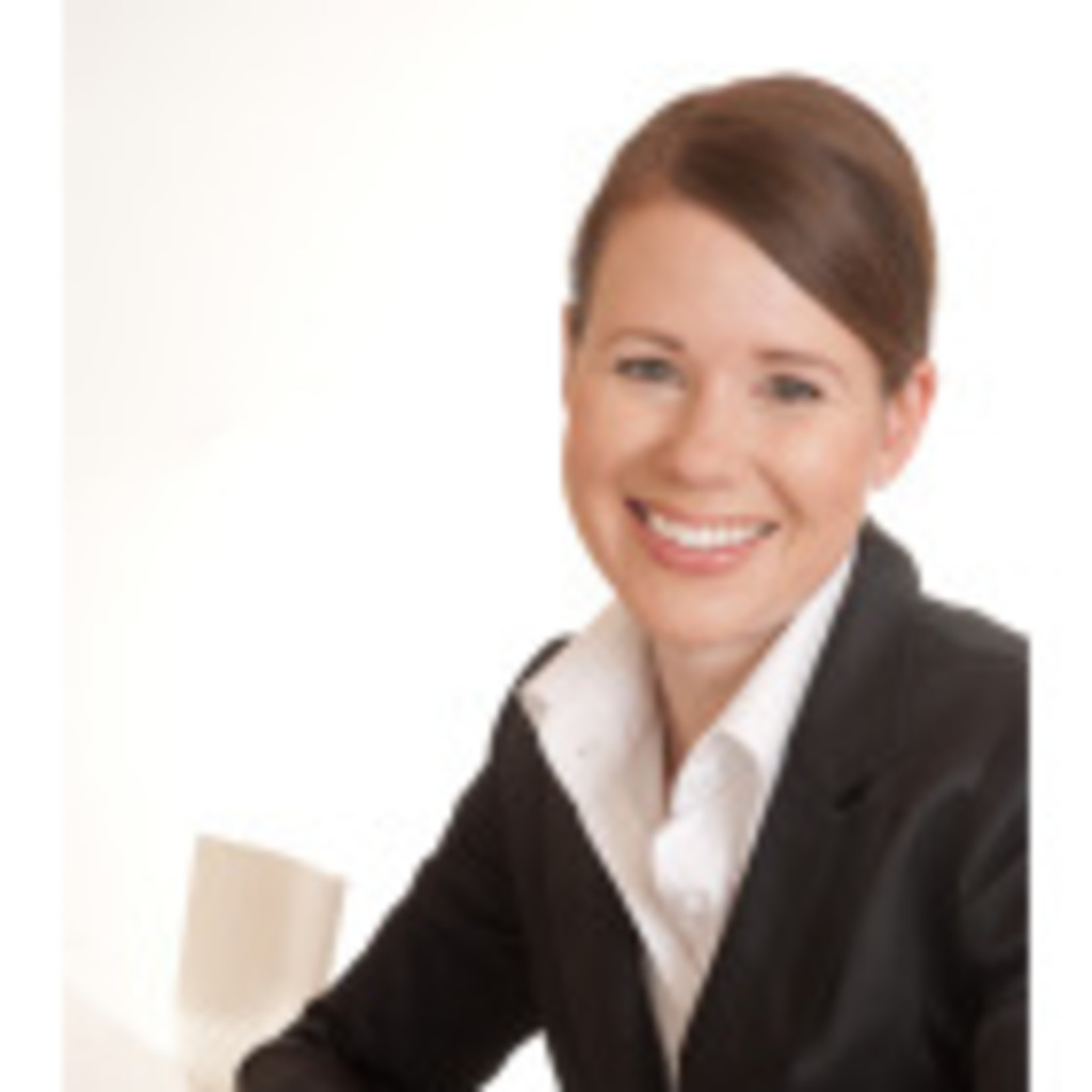 Miebach Köln birgit miebach human resource managerin inhaberin mpm