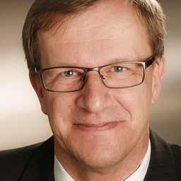 Armin Hochholzer