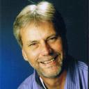 Stefan Thaler - Hennstedt