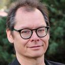 André Krämer - Berlin