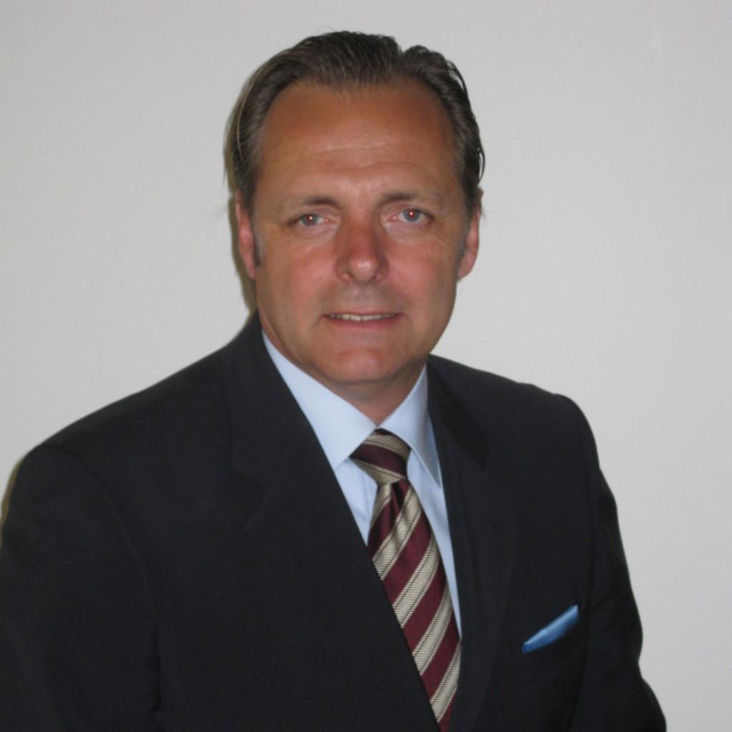 Stefan Maas
