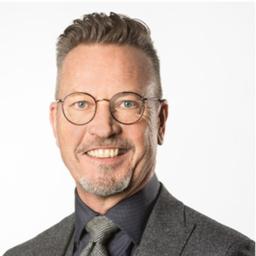 Gunter Fittkau's profile picture