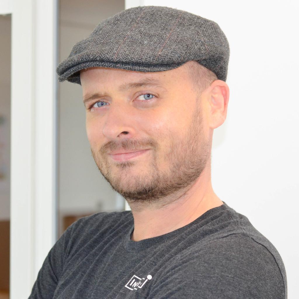 Christof Bollenbeck's profile picture