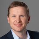 Stephan Cordes - Hannover