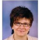 Kerstin Vogel - Bad Muskau