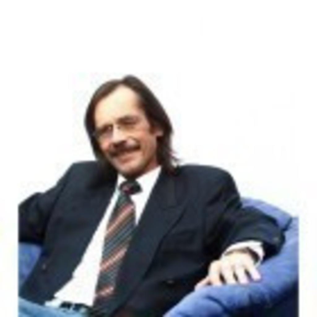 kupuj bestsellery oficjalne zdjęcia niższa cena z Wolfgang Hummel in der XING Personensuche finden   XING