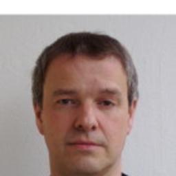 Peter Thomas - Papierfabrik Meldorf GmbH & Co. KG - Tornesch