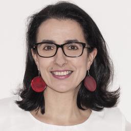 Susanna Weilke - Coaching, Training und Entwicklung - Schönau an der Triesting