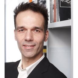 Peter Strobel - digital print GmbH - Garbsen