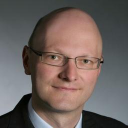 Sönke Meyer