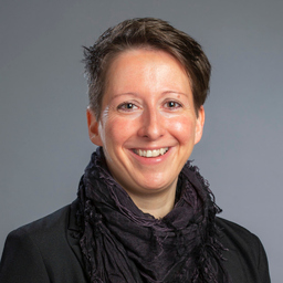 Gudrun Petz's profile picture