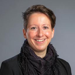 Gudrun Petz - Profis-for-you.de - Freising