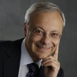 Dr Reto G. Loepfe - Privat - Rhäzüns