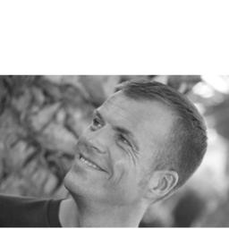 Tobias Assies - Limes Vertriebsgesellschaft mbH - Berlin