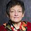 Rosemarie Krause - Bremerhaven