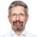 Markus Frisch - Rottendorf