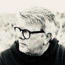 Michael Schütze - Frankfurt