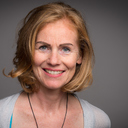 Ursula Müller - Fürigen