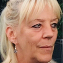 Regina Walter - Düsseldorf
