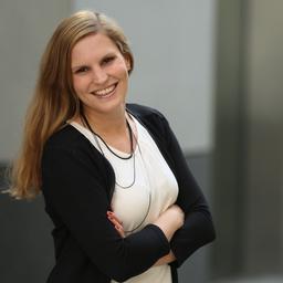 Linda Harzen's profile picture