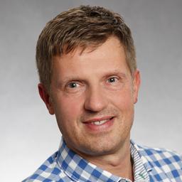 Olaf Boedemann's profile picture
