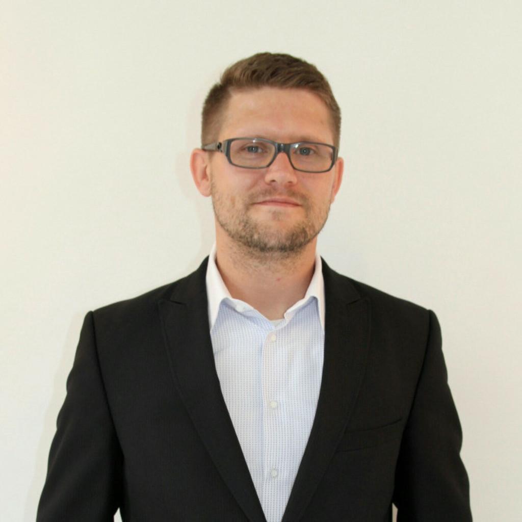 Torsten Maaz - Territory Sales Manager - MKS Instruments Deutschland GmbH | ...